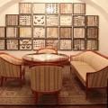 Zbirka metuljev Štefana Galič - Gálics István lepkegyűjteménye - Butterfly Collection