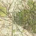 Zemljevid-Térkép-Map 2/2