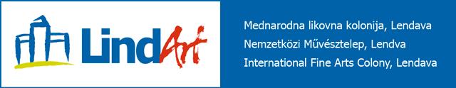 lindart_logo_z_okvirjem_2015