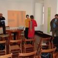 Mirko Rajnar - tiskovna konferenca