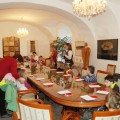 20111220_muzej_ped_01