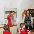 20111220_muzej_ped_03