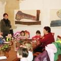 20111220_muzej_ped_04