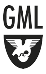 gml_logo_2013_GML_napis
