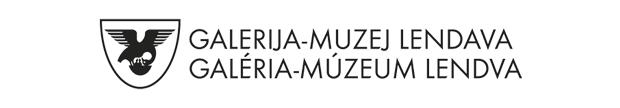 gml_logo_2013_belo-desno