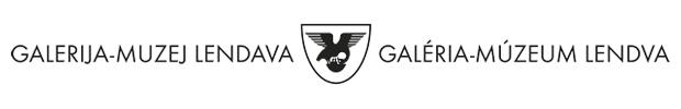 gml_logo_2013_belo-horizontal