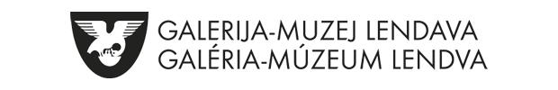 gml_logo_2013_crno-desno