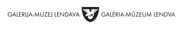 gml_logo_2013_crno_horizontal