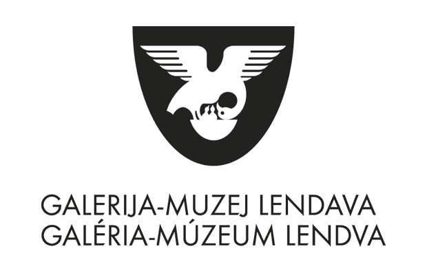 gml_logo_2013_grb_podnapis