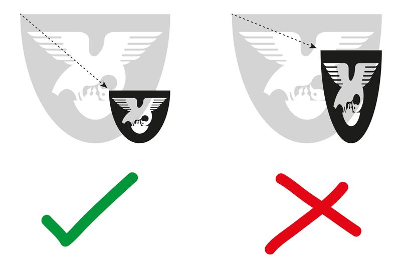 gml_logo_primeri1_pomanjsava_splet