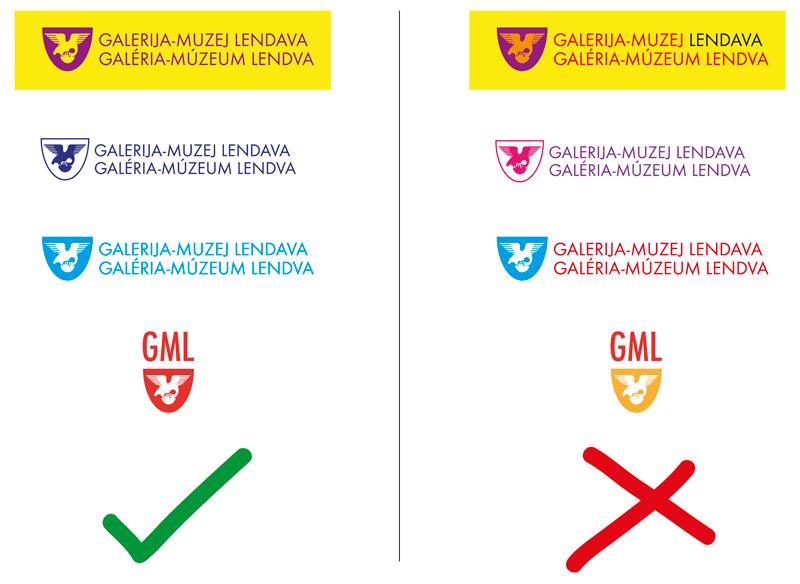 gml_logo_primeri2_barve_splet
