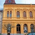 Muzej na glavni ulici 52 / Fő utca 52. - múzeum