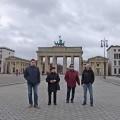 kiraly_v_berlinu_01