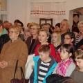 otv_razst_vezenin_himzokial_06