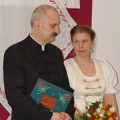 otv_razst_vezenin_himzokial_15