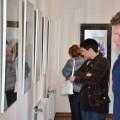 20120518_otvoritev_dan_muzejev_15