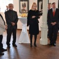 20120518_otvoritev_dan_muzejev_20