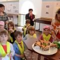 20120518_otvoritev_dan_muzejev_26