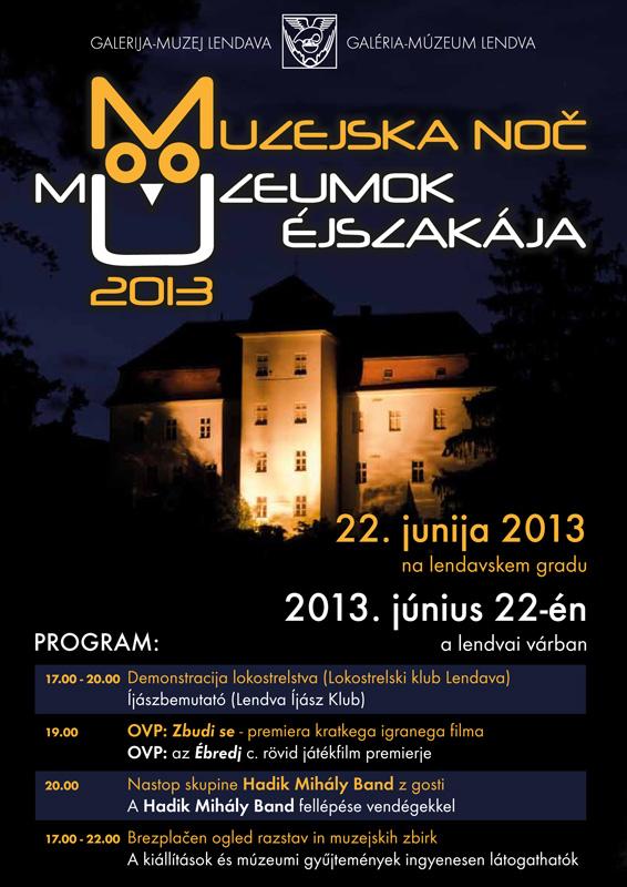Muzejska-noc-Muzeumok-ejszakaja_2013