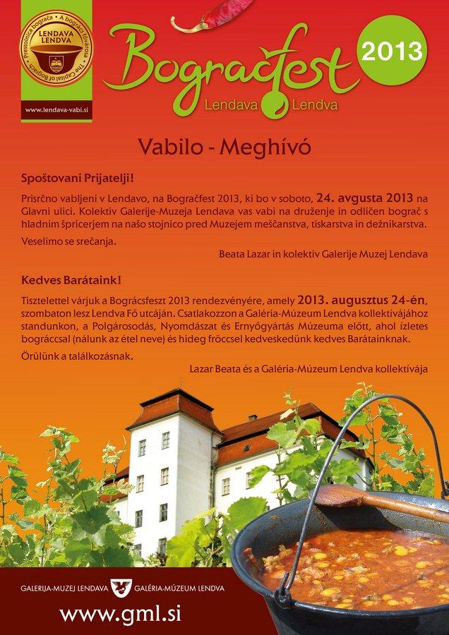 Vabilo_GML_bogracfest2013
