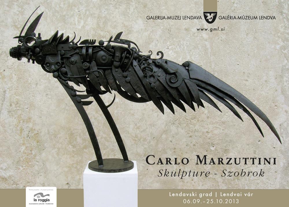 carlo_marzuttini_Plakat_web