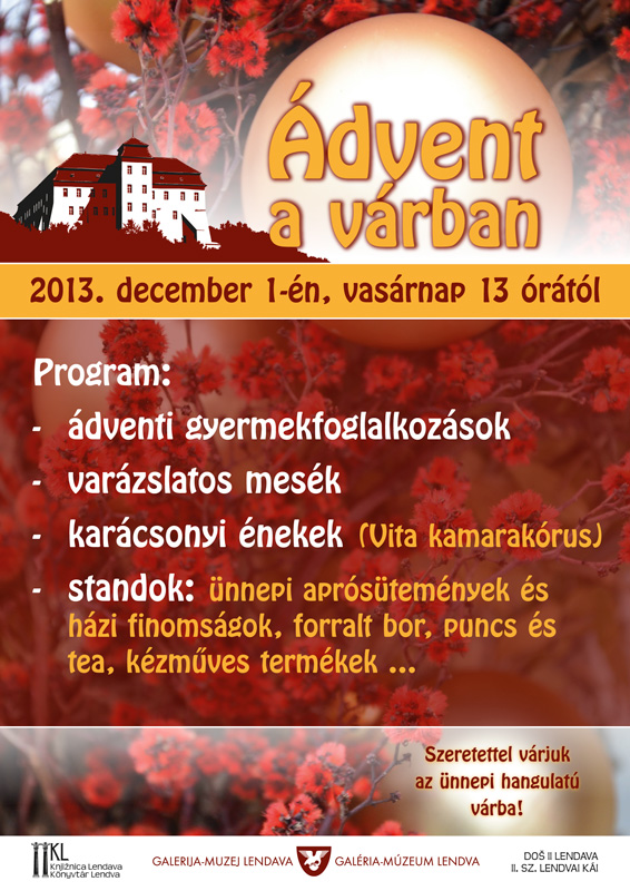 Letak_Advent-na-gradu_HUN