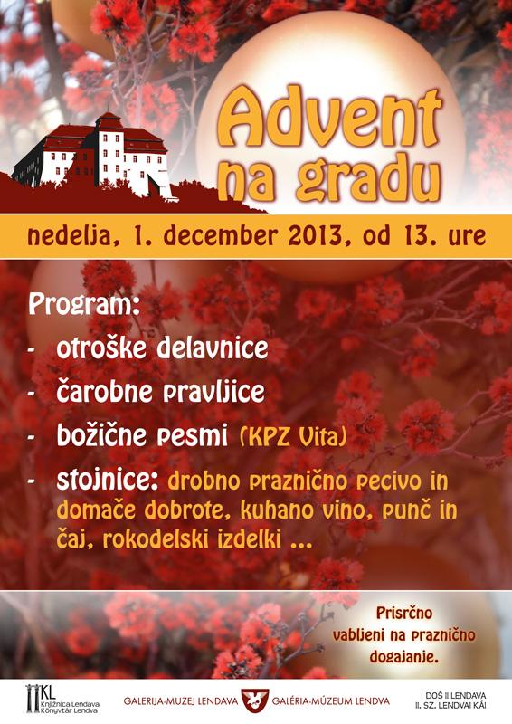 Letak_Advent-na-gradu_SLO