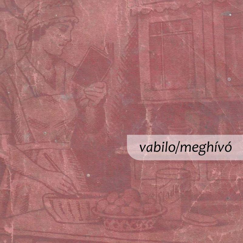 Vabilo_2014_dediscina