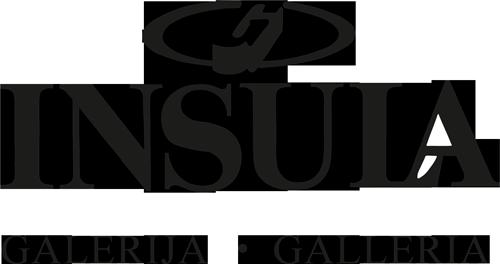 insula_galerija_logo2