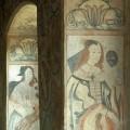 Torja-Aporkast-belso-festettablakbelletek