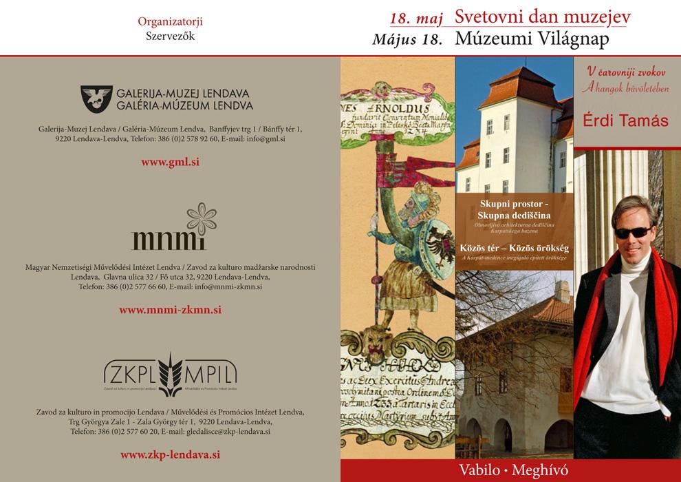 vabilo_svetovni_dan_muzejev_20140509_web-1