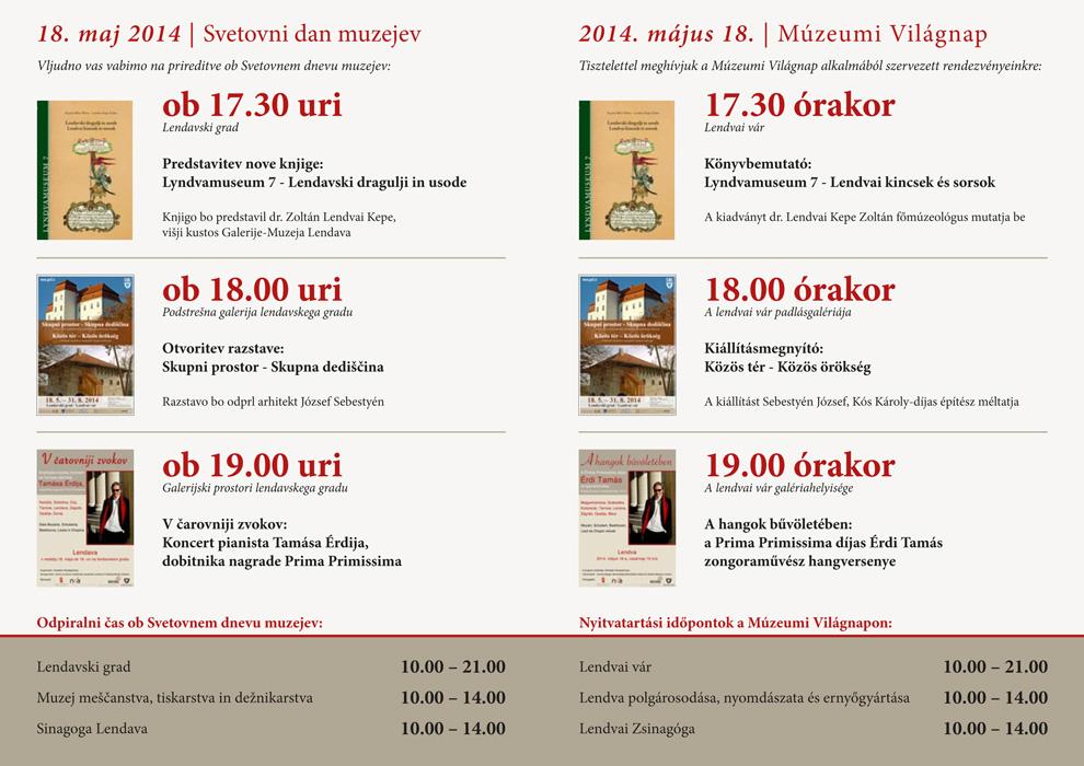 vabilo_svetovni_dan_muzejev_20140509_web-2