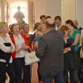 20140621_muzejska_noc_08