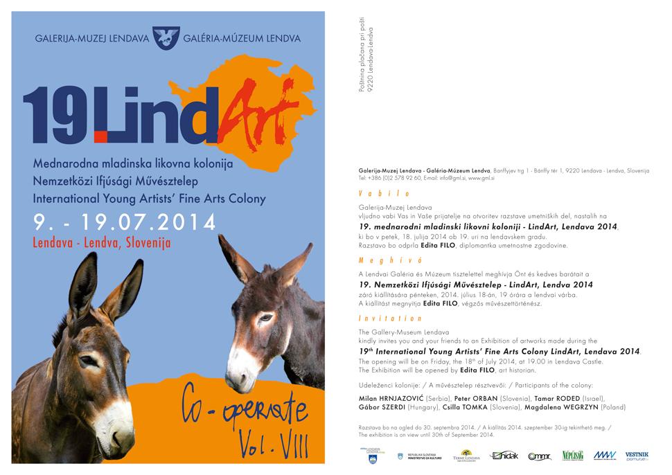 LindArt19_vabiloA5