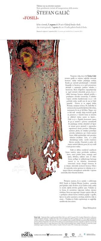 GALIC_vabilo_Galerija_INSULA_Izola_web