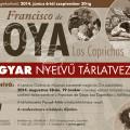 goya_reklam_magyarorszag_A5_20140813_splet