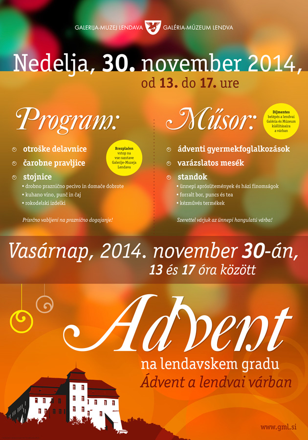 plakat_advent_na_gradu2014_splet