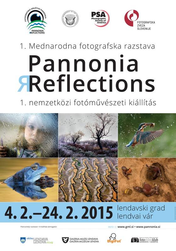 plakat_pannonia_reflect_1SAL_100x70cm_20150114_web
