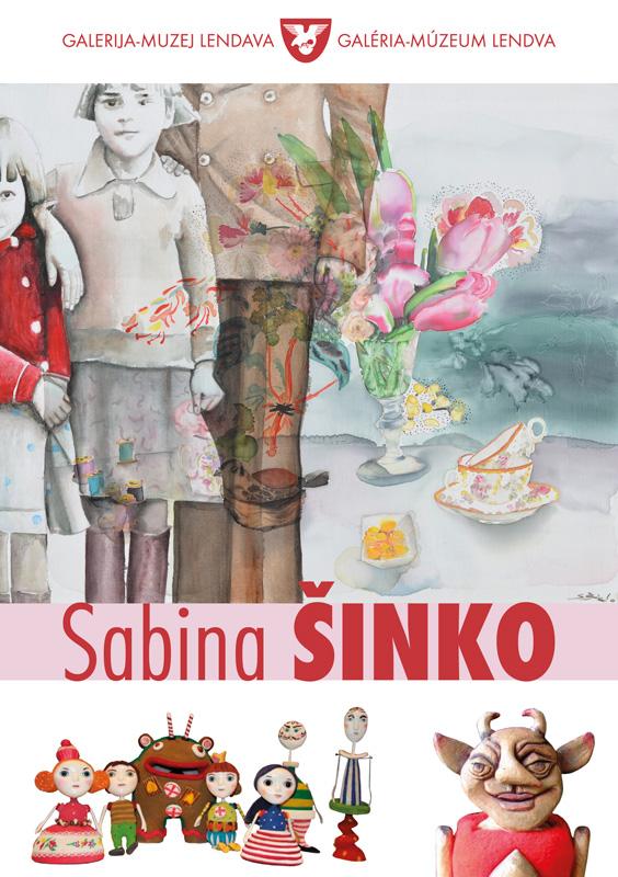 Vabilo_Sabina_Sinko_A5-1_splet