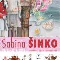 plakat_Sabina_Sinko_splet