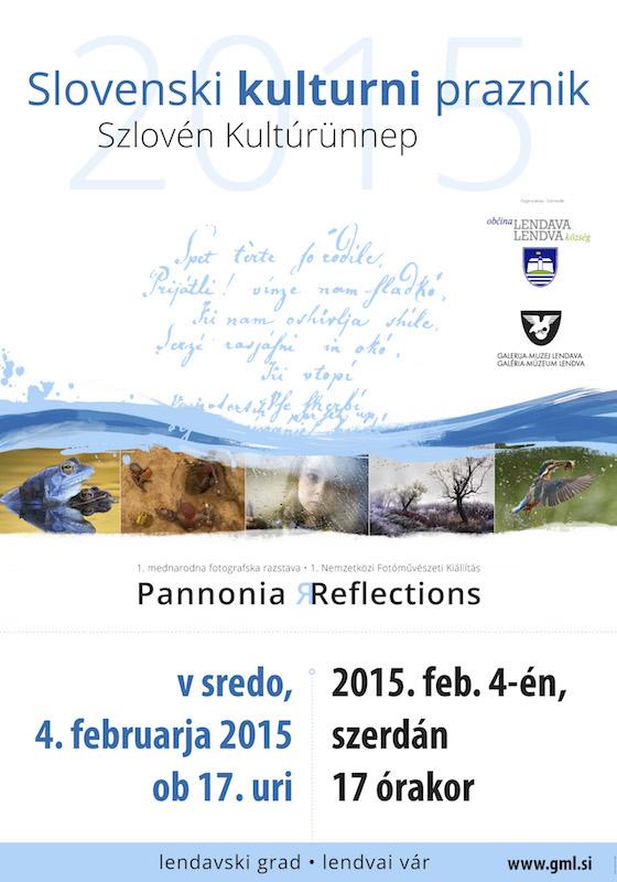 plakat_slov_kultpraznik_2015_splet