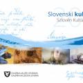 vabilo_slov_kultpraznik_2015_splet-1
