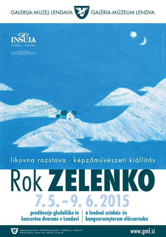 plakat_Rok-zelenko_70x100cm