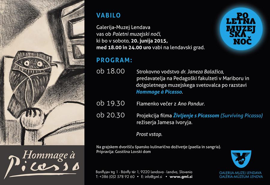 Vabilo_poletna_muzejska_noc_2015_SLO_web