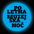 poletna_muzejska_noc2015_logo