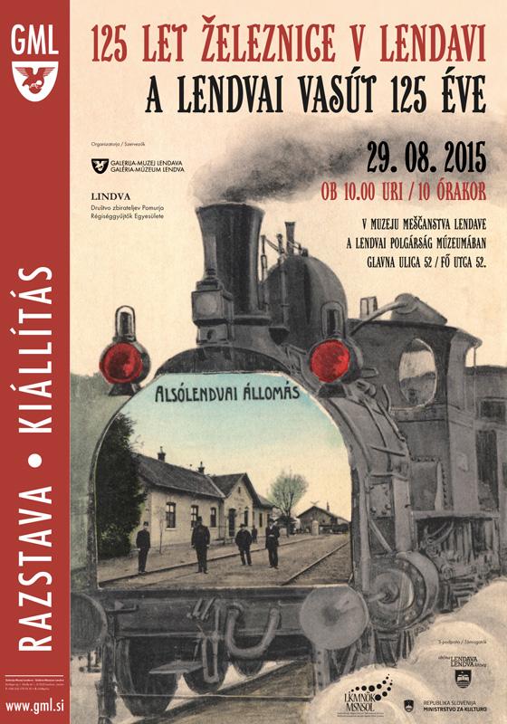 Plakat_125let_zeleznice_splet