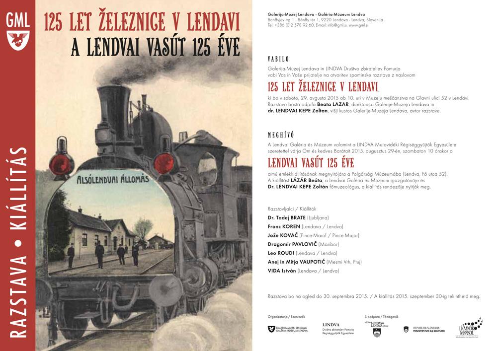 Vabilo-Meghivo_125let_zeleznice_splet