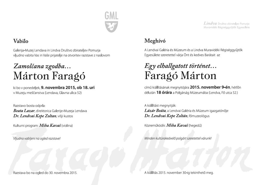 Meghivo_Farago.02.bel.web