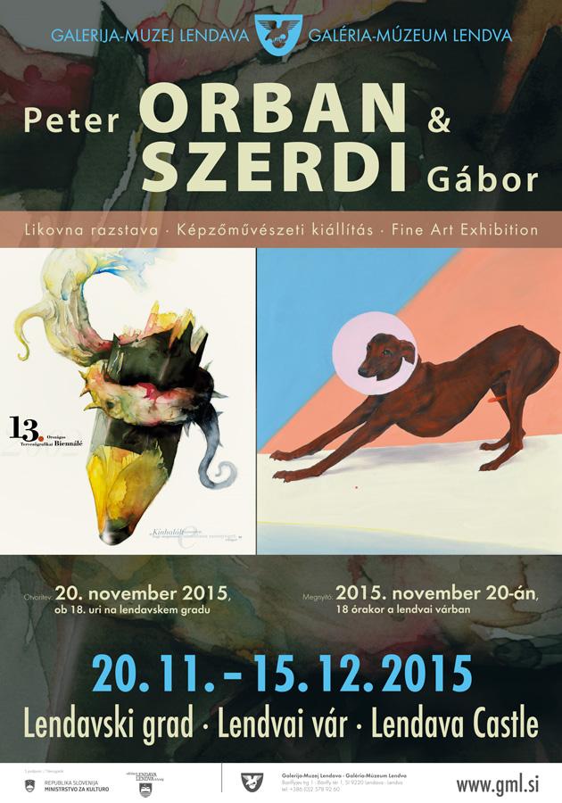 Plakat_Orban-Szerdi_web
