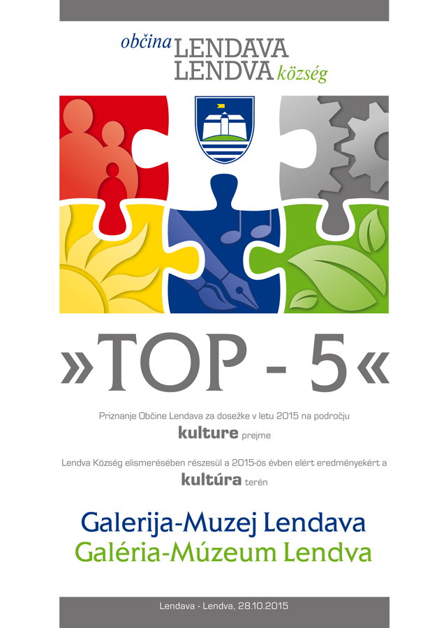 Priznanje TOP5_2015_kultura